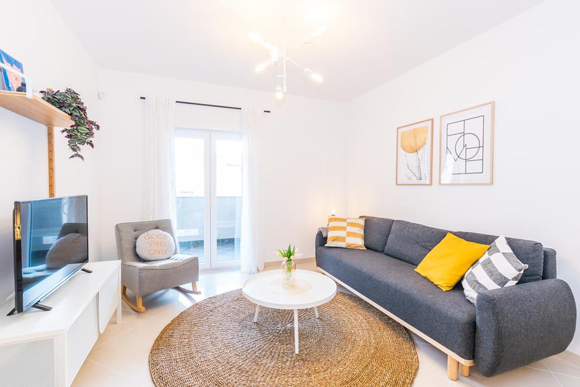 16 malih promjena u dizajnu interijera apartmana koje mogu značiti veliku razliku u broju rezervacija