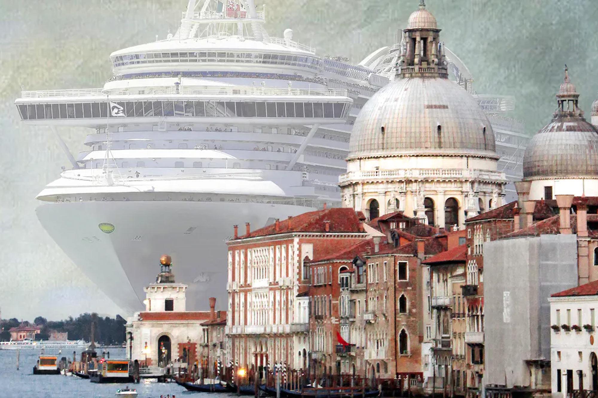 20 dokumentaraca o turizmu koje moramo pogledati: Utjecaji turističkih migracija na okoliš i lokalnu zajednicu