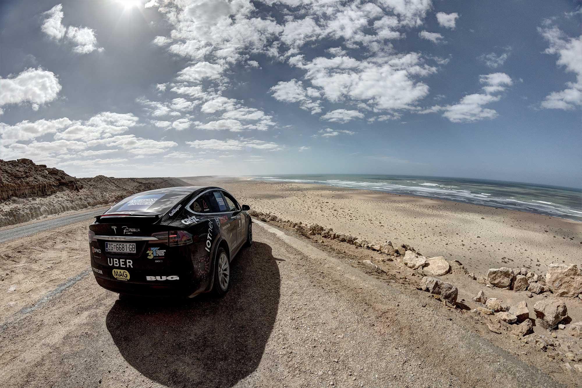 3T - Tourism, Travel & Tech: 2. izdanje konferencije o tehnologiji u turizmu Tesla Team