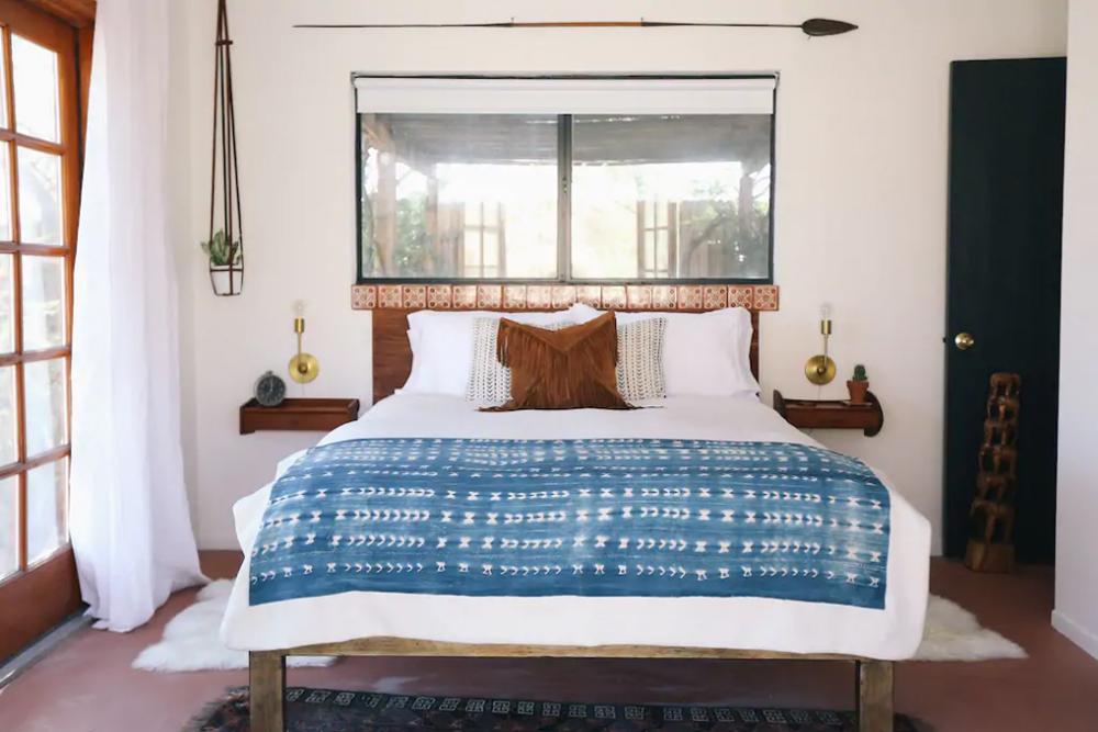9 savjeta uspješnih domaćina dizajn apartmana Casita