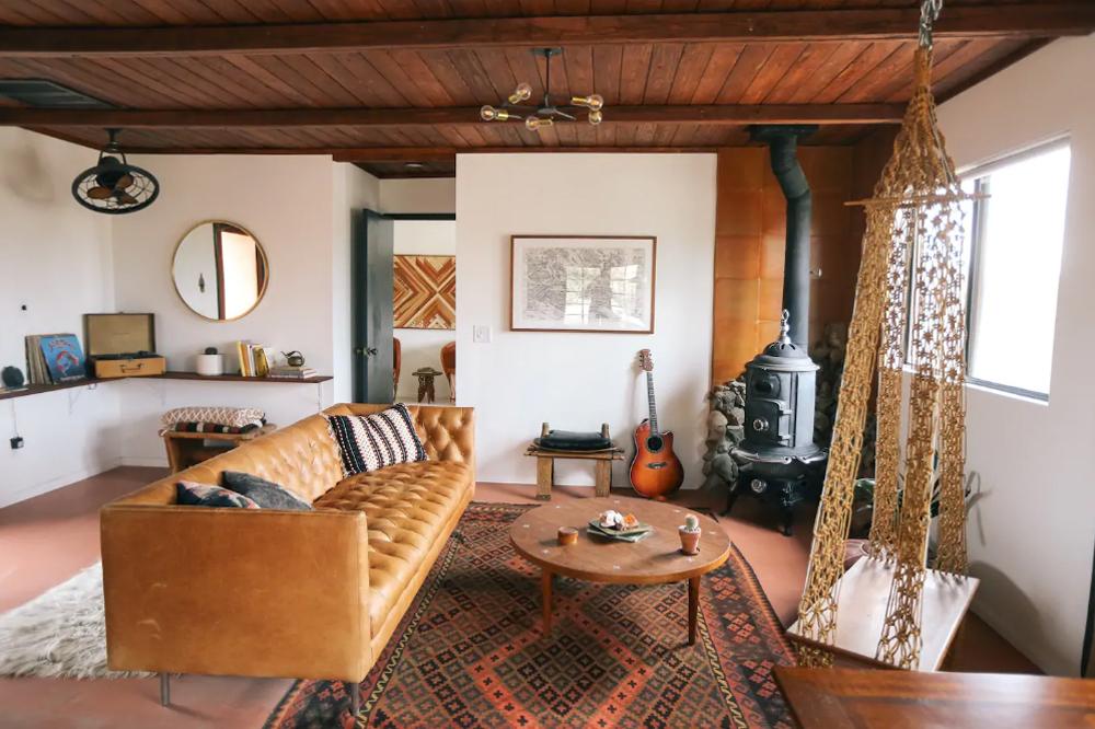 9 savjeta uspješnih domaćina dizajn apartmana - Casita