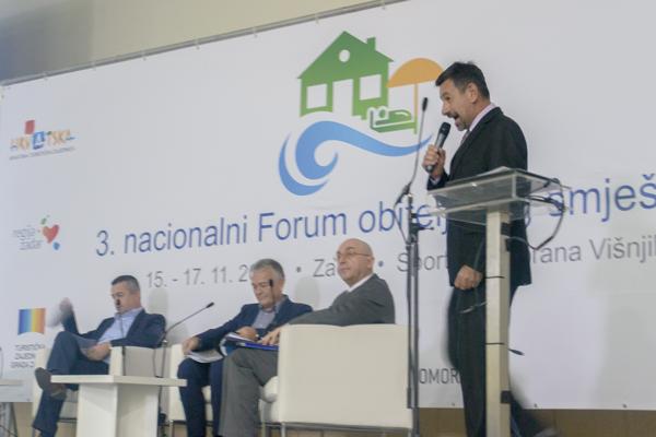 Intervju Pinezić: Ako je ikada bila dobra prilika za razvoj obiteljskog mikropoduzetnistva-onda je to sada