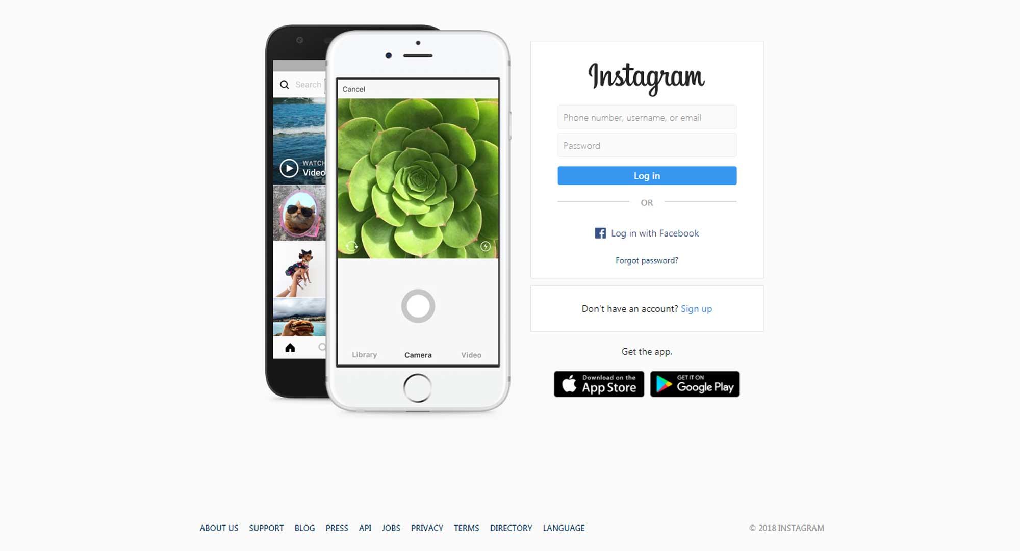 Društvene mreže za domaćine: Kako koristiti Instagram za oglašavanje apartmana?