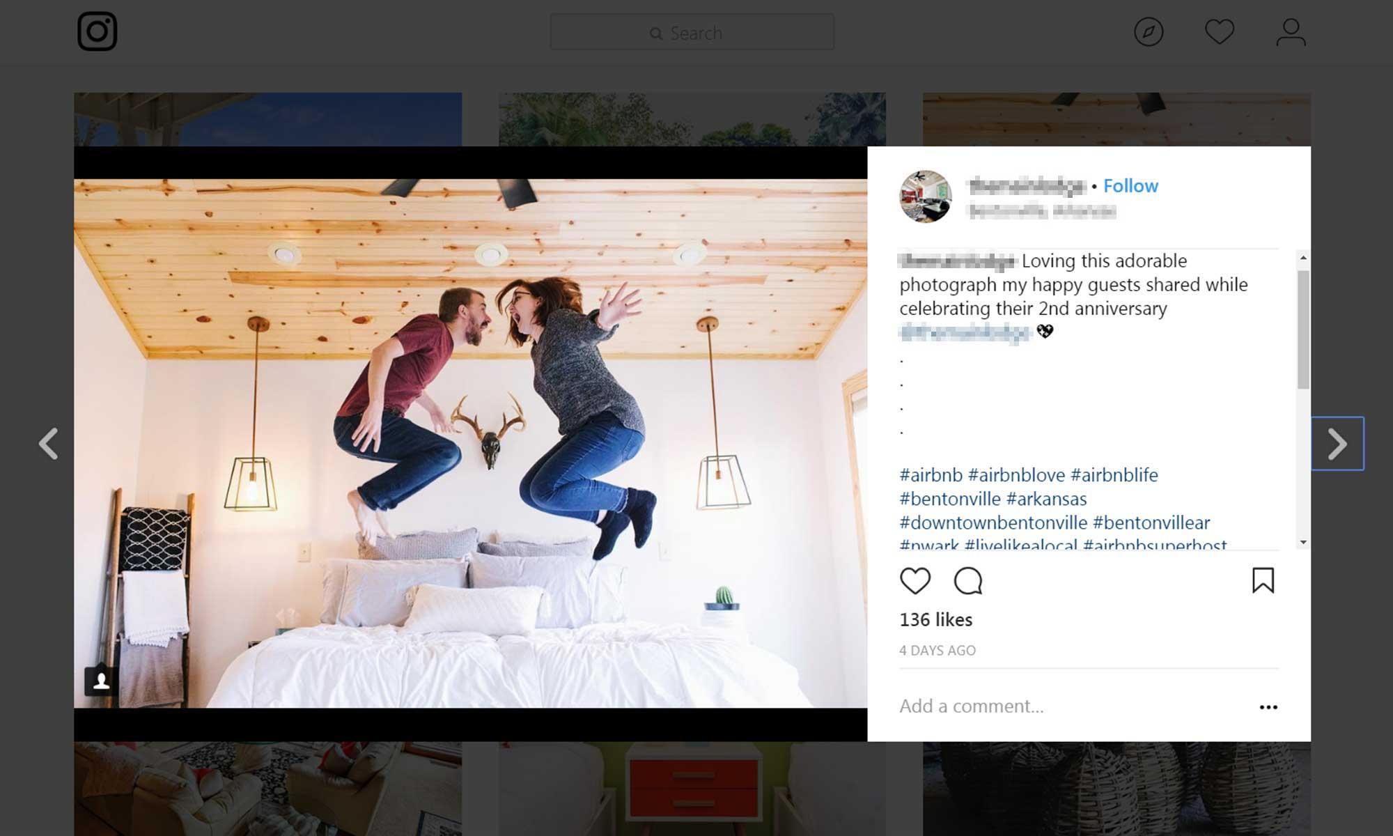 Društvene mreže u turizmu: Zašto koristiti Instagram?