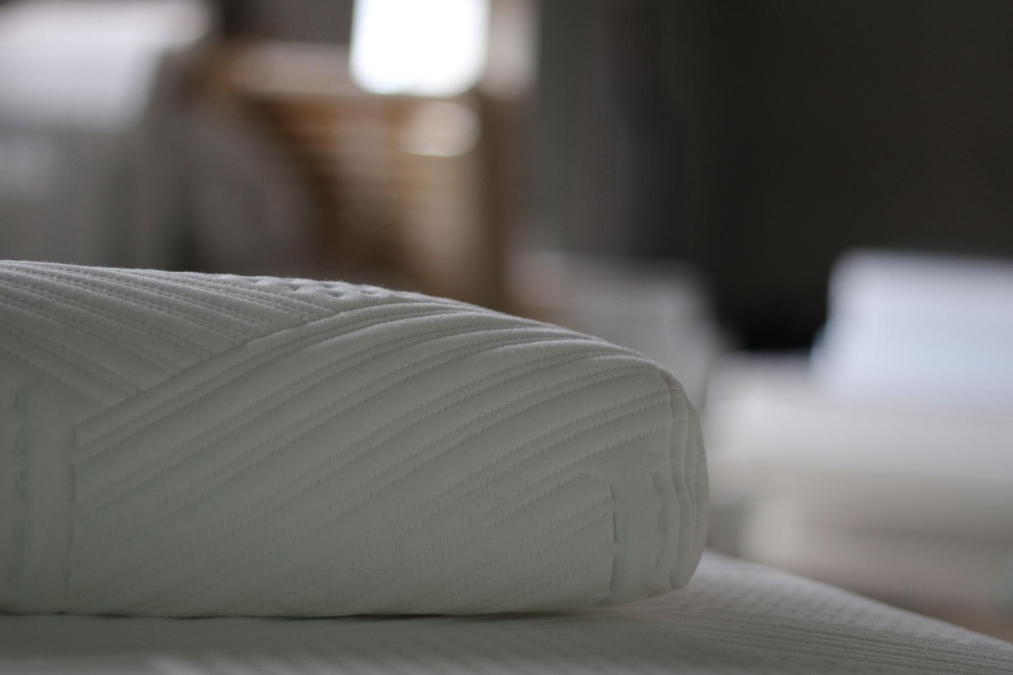 Medico madraci: Osiguraj gostima dobar san za pun apartman svaki dan