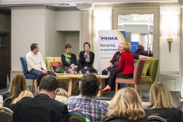 Osvrt na 3. Forum obiteljskog smještaja Grada Zagreba