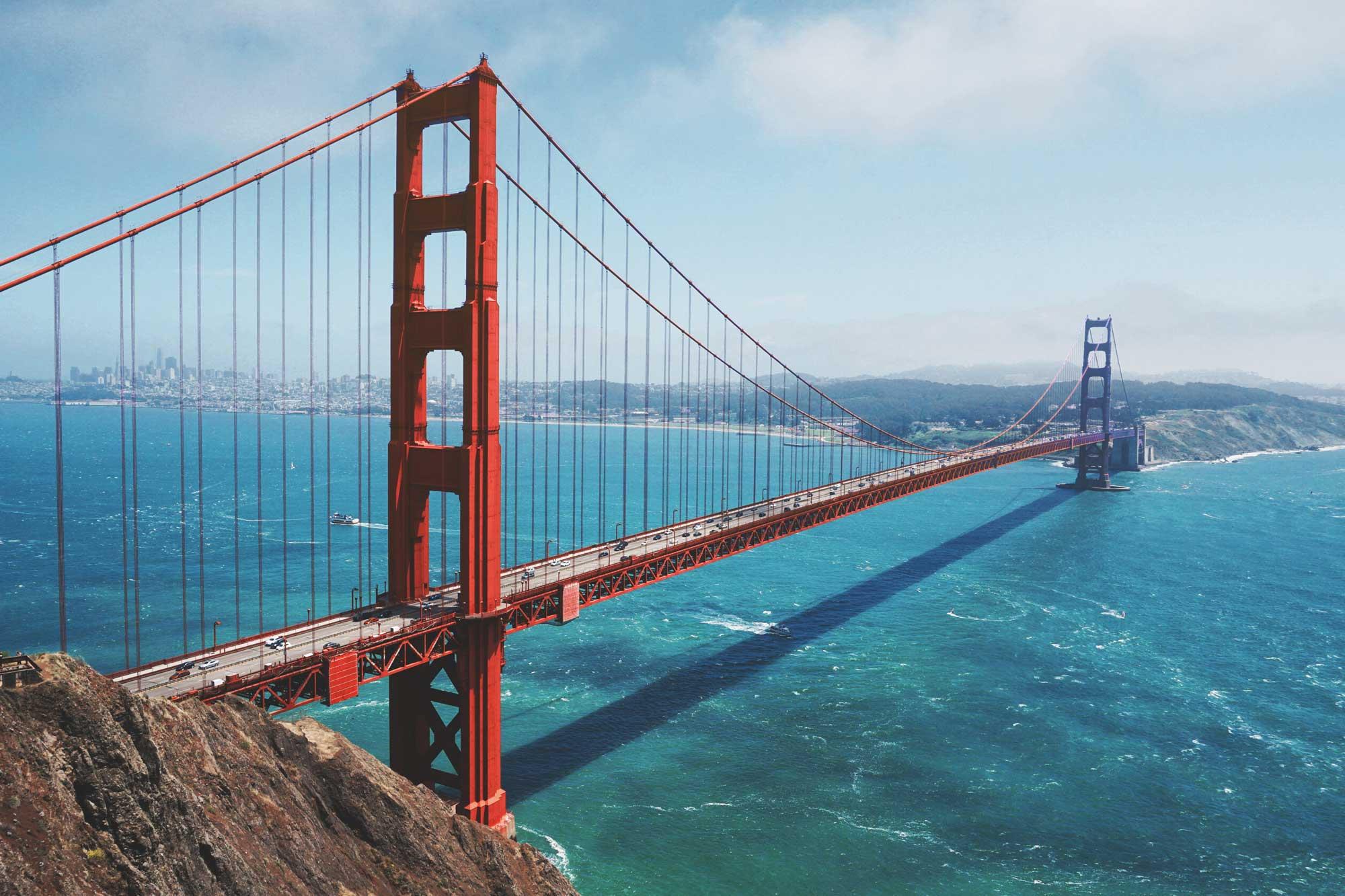 Zabrana Airbnb San Francisco
