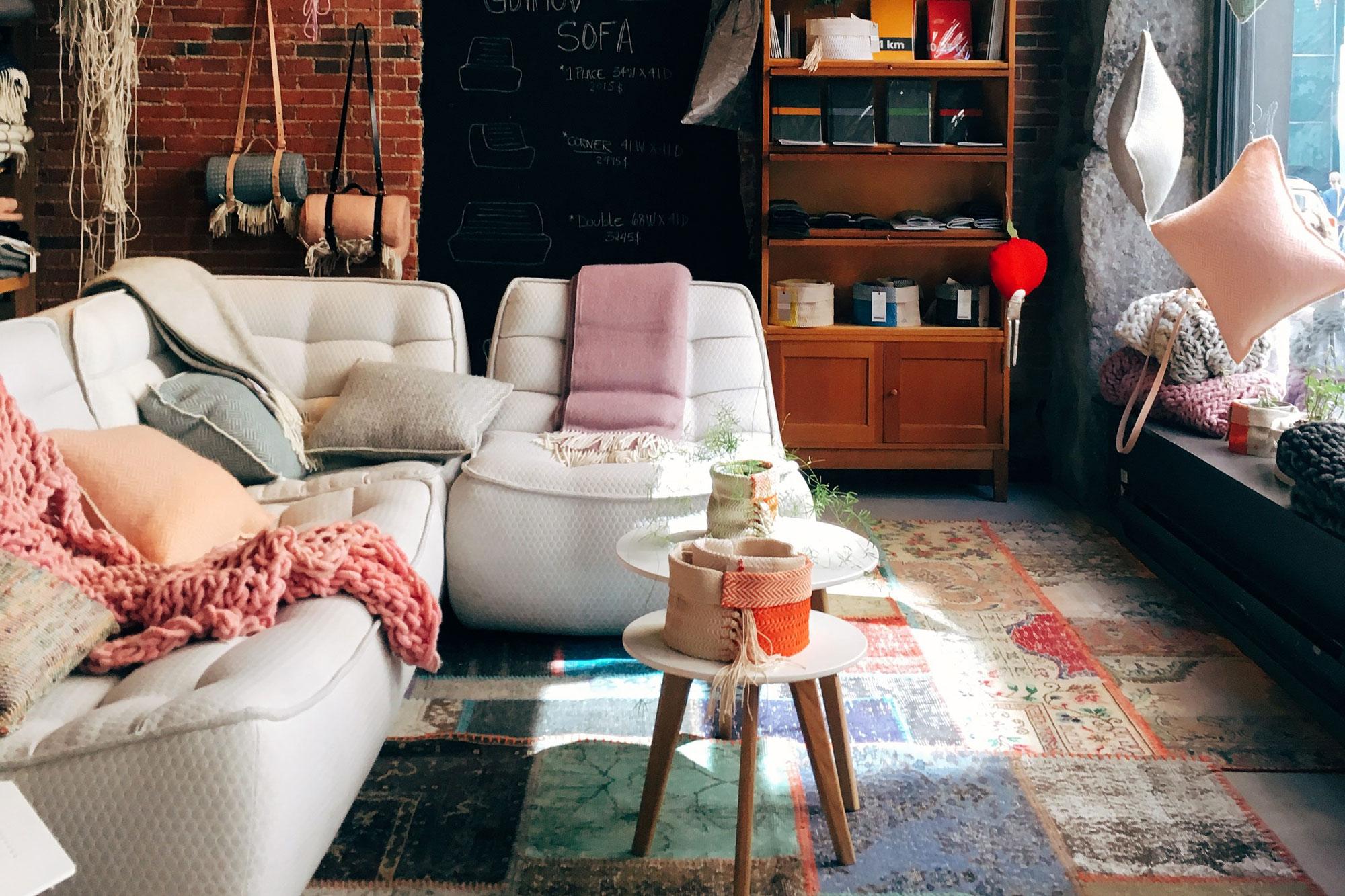 Putovanje kroz vrijeme: Iznajmljivanje apartmana u budućnosti?