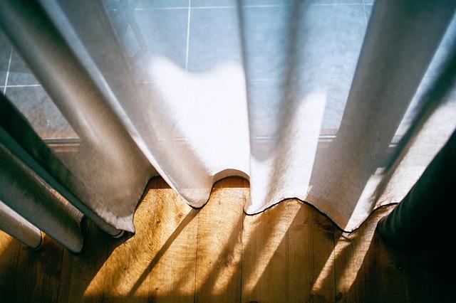 dizajn zavjese za prozore