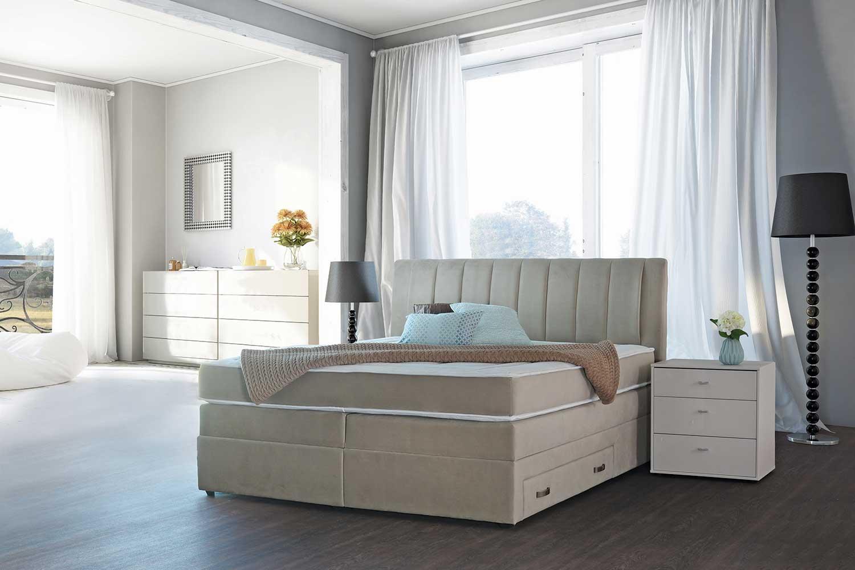 Harvey Norman ROSE postelja