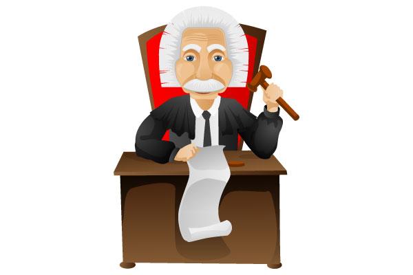 Što sve jedan iznajmljivač mora znati i koje vještine posjedovati - pravnik