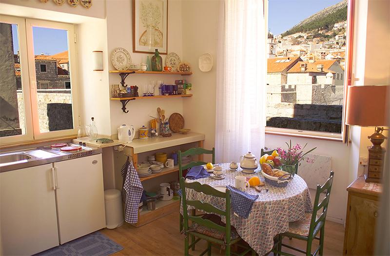 Apartmani Karmen - Dubrovnik