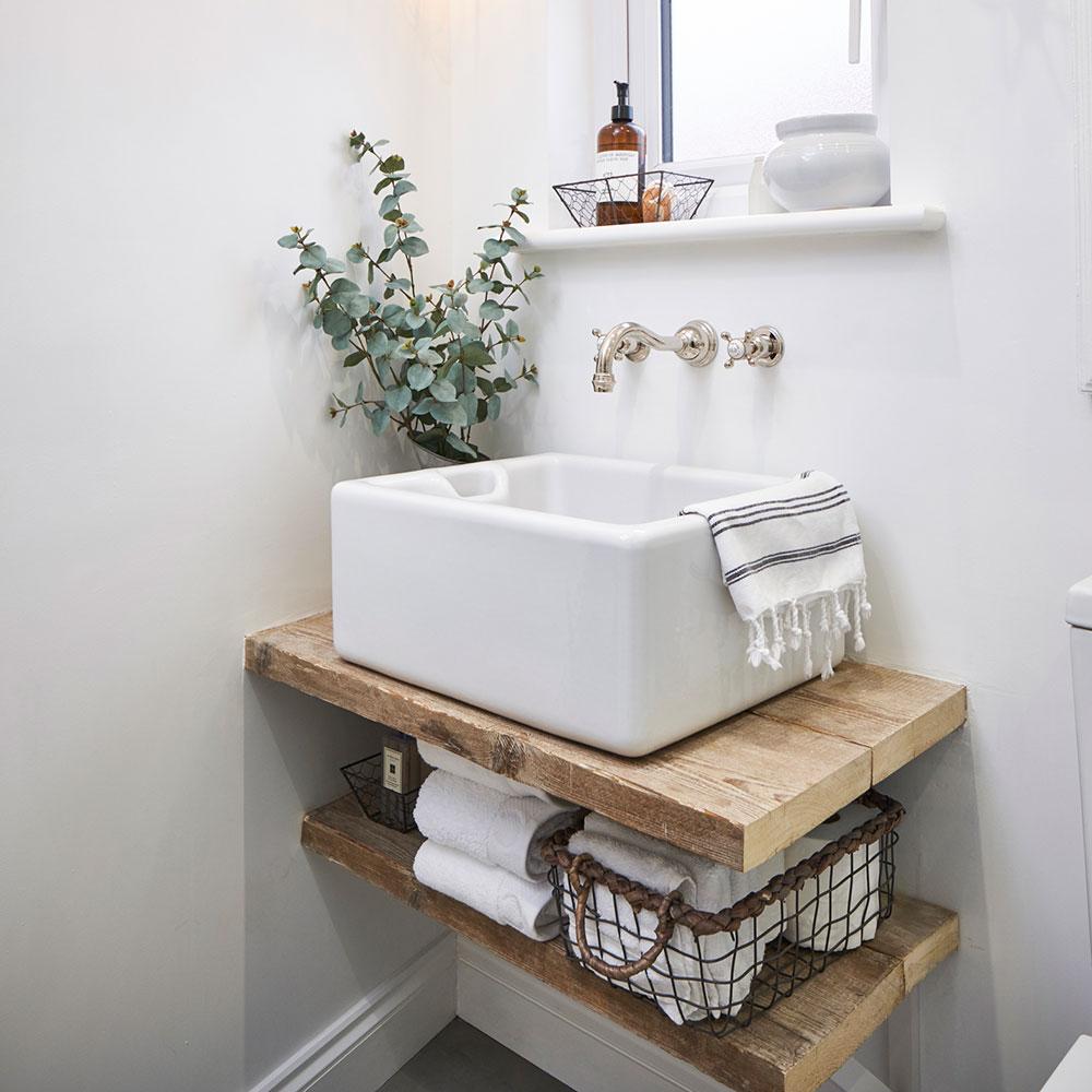 Male kupaonice