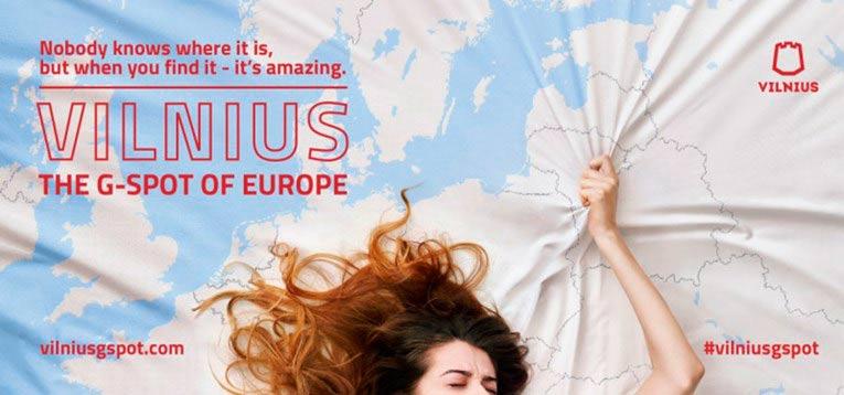 Najbolje turističke promotivne kampanje