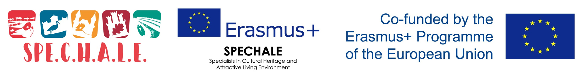 Online tečaj Instituta za turizam