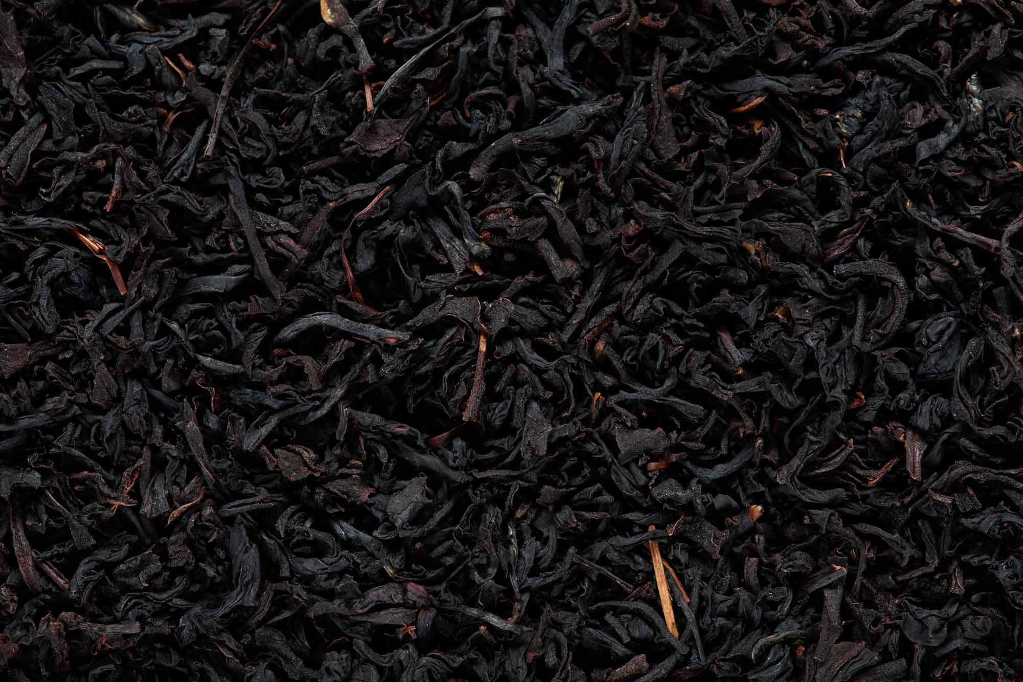 Polovni namještaj bojenje čajem