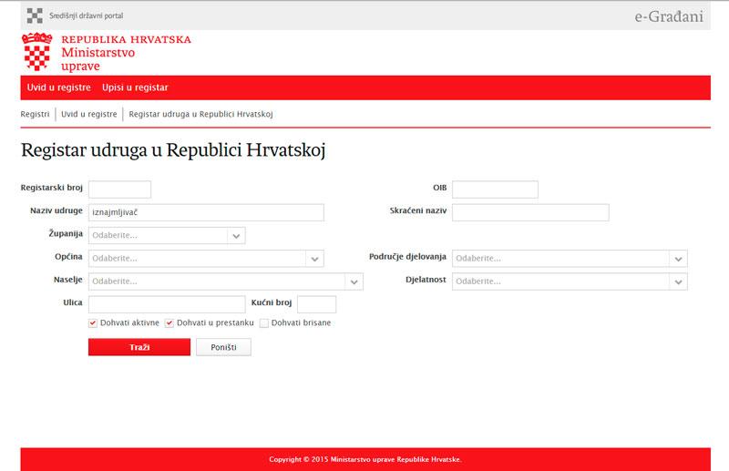 popis prevare web stranica za upoznavanja