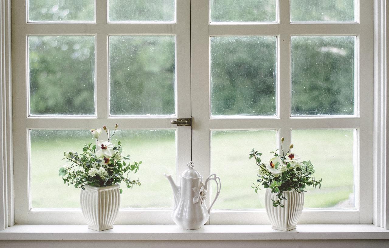 prozori bez zavjesa cimerfraj