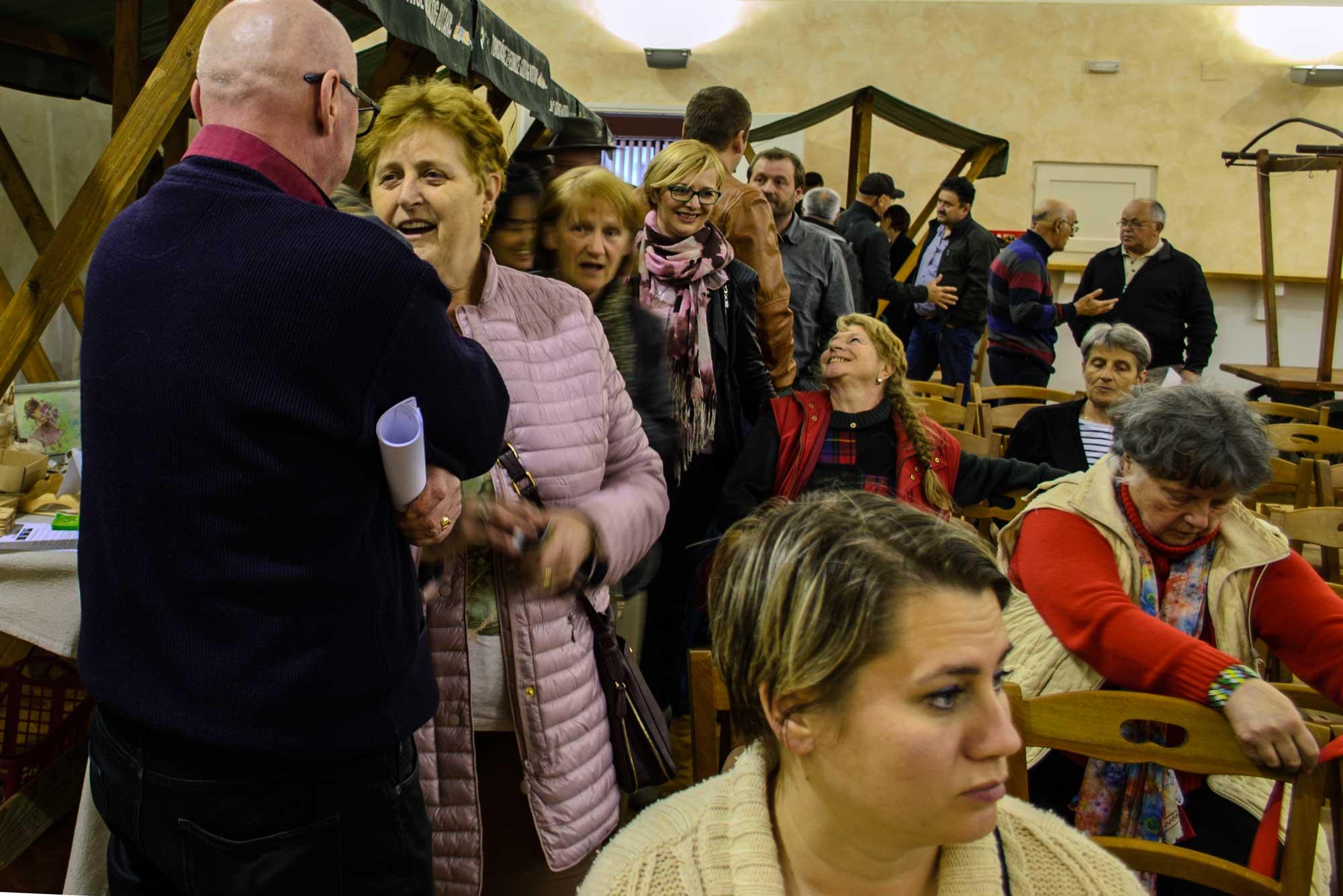 Turizam Gorskog Kotara: Dovoljno ludi i dovoljno snažni idu naprijed