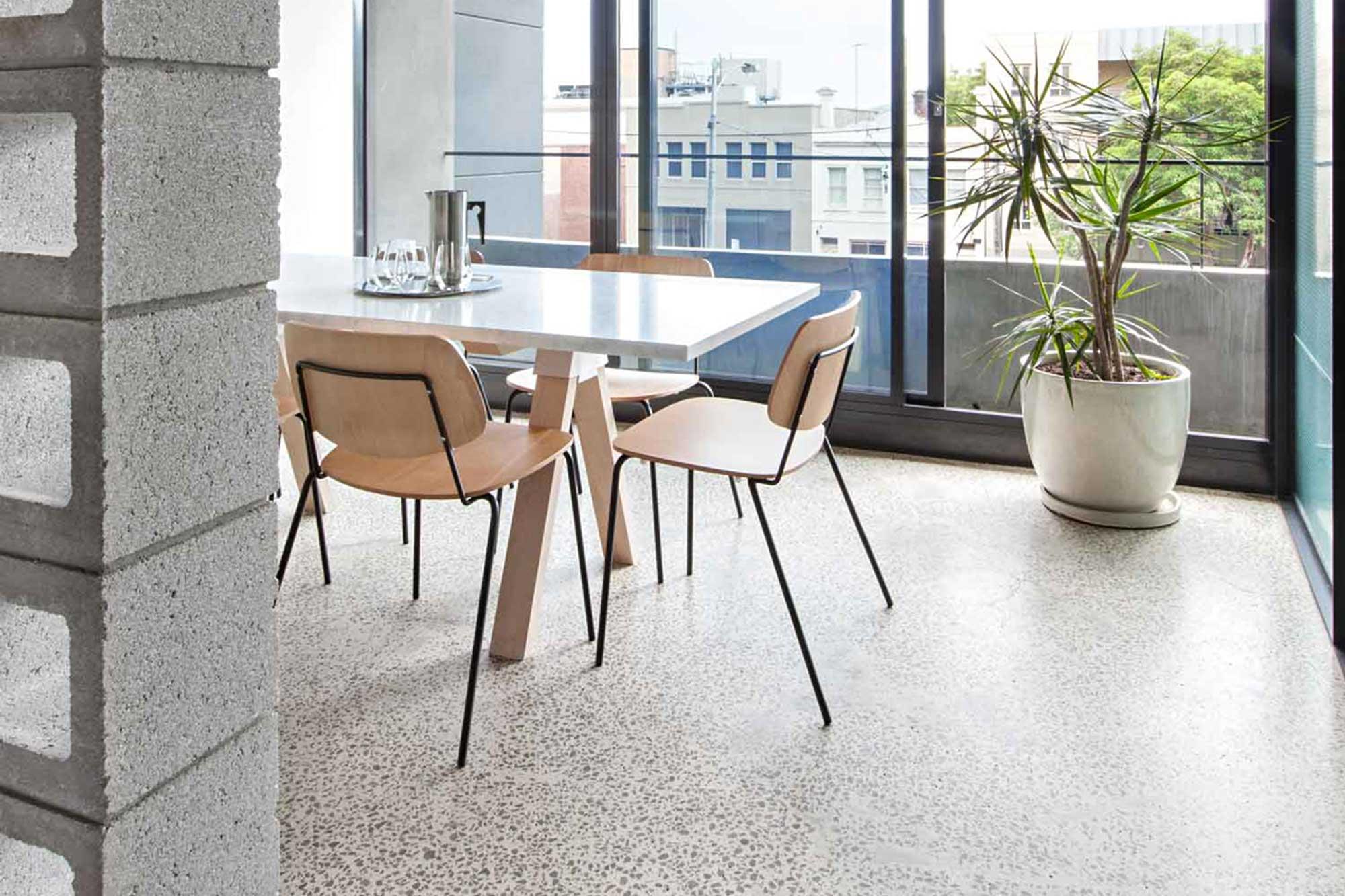 Uređenje apartmana: 10 trendova u dizajnu interijera u 2018. - kulir